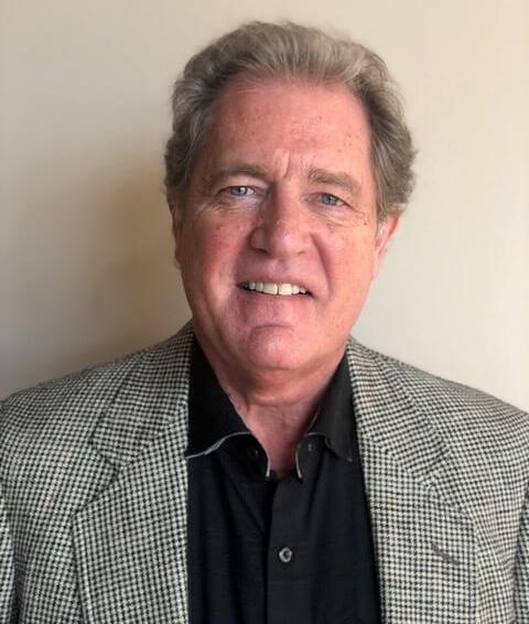 Dr. John Alston